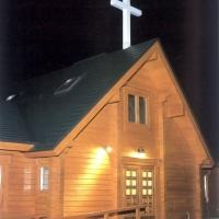 Log_Church_Japan__2.jpg