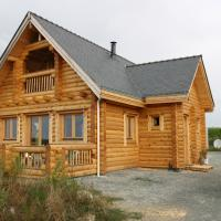 Contemporary_Log_House_Bio_Ecologics_4.jpg