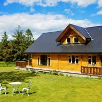 Log_Cabin_Ireland_Livingston_2.jpg
