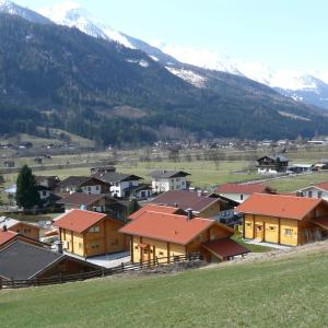 Log_Holiday_Village_Austria_1.jpg