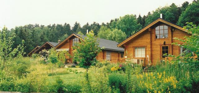 Log_Holiday_Village_Germany_Dwackendorf_1.jpg