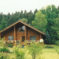 Log_Holiday_Village_Germany_Dwackendorf_3.jpg