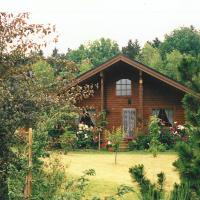 Log_Holiday_Village_Germany_Dwackendorf_4.jpg