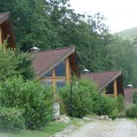Log_Holiday_Village_Germany_Ziegelhuette_4.jpg