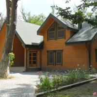 Log_House_Azerbaijan_Tunturi_394_9.JPG