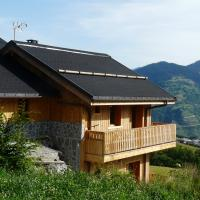 Log_House_France_Kavaj_3.jpg
