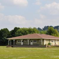 Log Cricket Club England 6